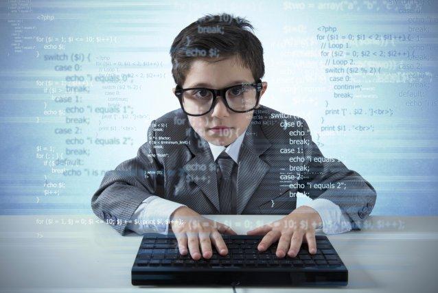 Компьютерные курсы в Павлово Подворье