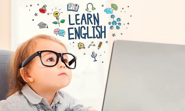 Учите английский в Павлово Подворье