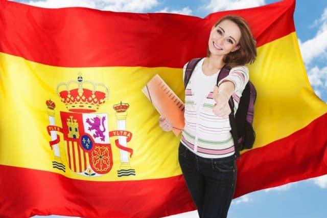 Изучай испанский в Павлово Подворье